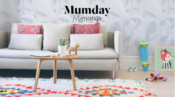 MUMDAY MORNINGS JANVIER 2020-converted