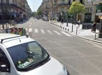 Location-pure-VL2-071-httpwwwwallpartnersfr-PARIS-photo