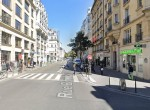 Location-pure-VL2-255-httpwwwwallpartnersfr-PARIS-photo