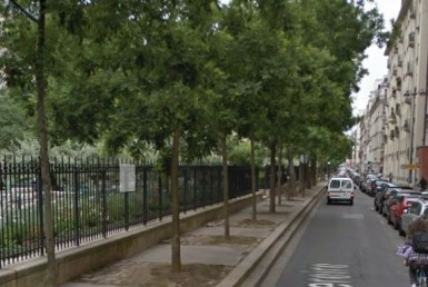 Location-pure-VL2-520-httpwwwwallpartnersfr-PARIS-photo