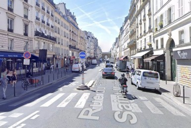 Location-pure-VL2-527-httpwwwwallpartnersfr-PARIS-photo