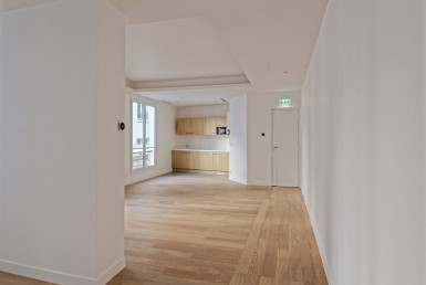 Location-pure-VL2-612-httpwwwwallpartnersfr-PARIS-photo