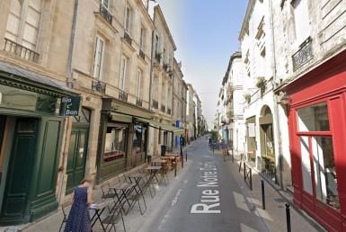 Location-pure-VL2-871-httpwwwwallpartnersfr-BORDEAUX-photo